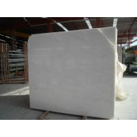 White Rose Marble Slab, Marble slab ,white marble  2400x1200mm for sale