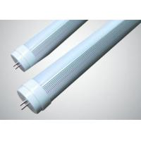 2 Foot 25W Super Bright T8 LED Fluorescent Tube For Office or Edge Lighting for sale