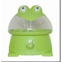 Quality Air Humidifier for sale