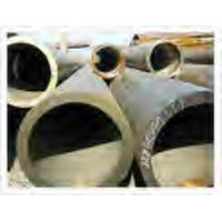 Quality SAW ERW Carbon Steel Line Pipe GR . B API 5L X70 X80 , 1mm - 50mm Thickness for sale