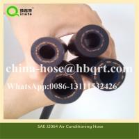 China Full Sizes Air Conditioning Tube For Auto , Air Conditioning Exhaust Hose on sale