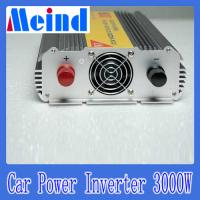 Quality 3000W Power Inverter  for sale