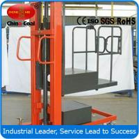 Quality High Quality Electric Order Picker  for sale