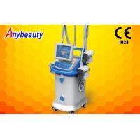 Quality CoolSculpting Body Slimming Machine Non Surgical Fat Removal for sale