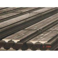 Quality Supply kinds of steel rail for sale