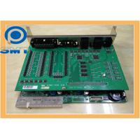 Quality Cpu Board Surface Mount PCB Assembly HIMC-1106 Fuji Spare Parts for sale