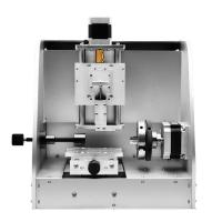 Buy jewellery engraving tools am30 inside ring engraving machine outside ring at wholesale prices