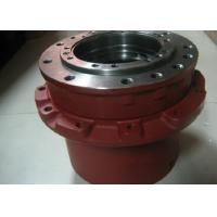 Quality Final Drive Gearbox MG26VP weight 35kgs for Komatsu PC55 PC56 Excavator Parts for sale