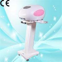 Quality New RF Skin Tightening Machine (Ebox) for sale