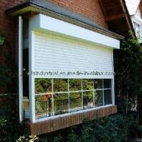 Quality Rolling Shutter (KDSRSW004) for sale