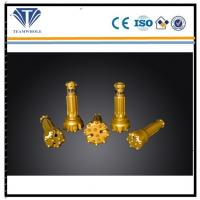 Quality 3.5 Inch DHD3.5 Button Drill Bit , High Strength Steel Rock Drilling Tools for sale