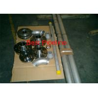 Quality BS 4504 SECTION 3.1 1989 NP10 Code ( 101 ) Slip- on / NP10 Code ( 105 ) Blind flanges for sale