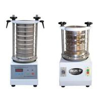 Quality Standard test sieve for sale