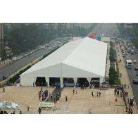 2015 Unique Luxury Wedding Tents , Wedding Party Tents Rental  for sale