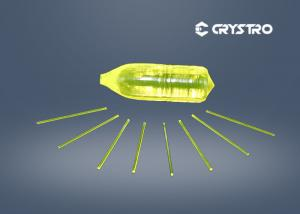 Quality Ia3d LED Lighting Cerium Doped Yttrium Aluminum Garnet for sale