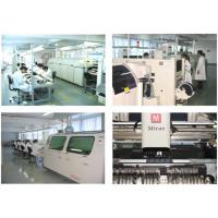 Signum Machinery Co.,Ltd