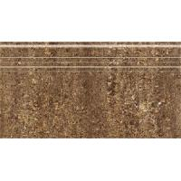 Quality Stair Tiles Series (33709) for sale