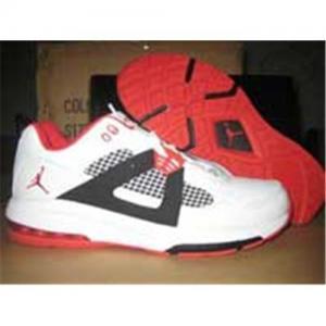 Quality Wholesale jordan Q4 shoes, polo kids t-shirts at www.shoesgot.com for sale