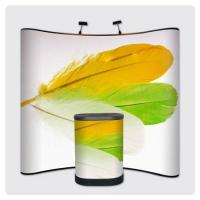 Quality Professional Pop up Display (BS-D132) for sale