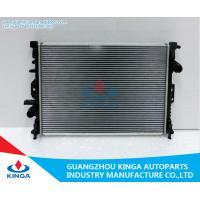 Quality 2007 Ford Aluminum Radiator MONDEO OEM 1377541 / 1433321 / 1493771 AT for sale