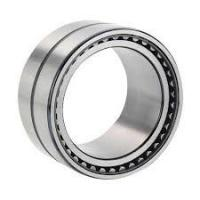 Quality Polythene Caged Needle Roller Bearings for Printing Machine HK0306-TV for sale