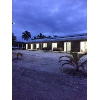 Quality 10 Rooms Prefab Bungalow Homes / Small Modular Pre Manufactured Homes for sale