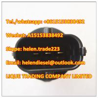 Buy 100% original BOSCH sensor 0281006053 ,0 281 006 053 ,504152959,55195078,1581708,04213470,51274210229,30677300 at wholesale prices