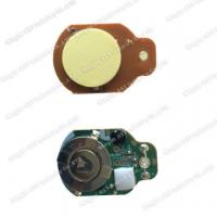 Quality Flashing led module for pop display S-3214 3MM for sale