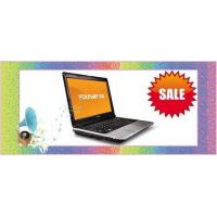Quality Cheapest 13.3inch Laptop PC and 4GRAM and Free Shipping for sale