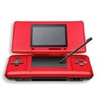 Quality You deserve it handheld game player/handheld game console for sale
