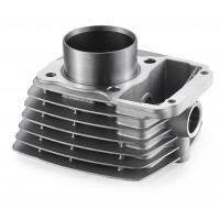 Quality Die Casting Parts Aluminum Alloy Single Cylinder Four Stroke Engine Assembly for sale