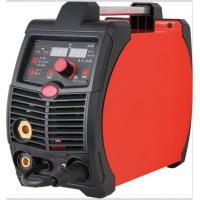 Buy cheap Low price 230V MIG/TIG/MMA 3in1 Welding Machine (MIG-200GD IGBT) from wholesalers