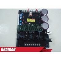 Quality Basler Generator Automatic Voltage Regulator AVR AVC63 - 12 A 1 for sale