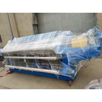 Quality Lower  Price Automatic Welded Wire Roll Mesh Welding Machine Manufacture for sale