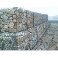 Quality gabion wire mesh for sale