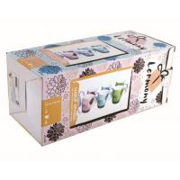 Buy Chinese Traditional china white plates and cups and bowls and chopsticks at wholesale prices