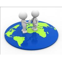 China Professional Service Customer Research Companies With Simulated Test Marketing for sale