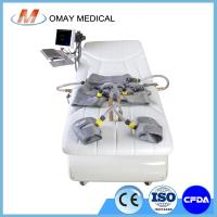 China all in one model EECP machine with price coronary heart disease treatment for sale