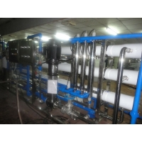 Quality brackish water treatment for sale