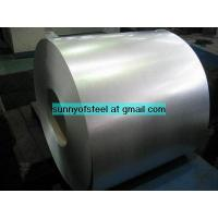 Quality astm B463 uns N08020 alloy 20 2.4660 plate sheet strip coil plates sheets strips coils  for sale