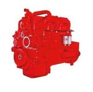 Quality Cummins Nta855 Series Engine for Generator Power  NTA855-G3 for sale