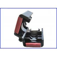 China Andrew feeder cable cutting tool on sale
