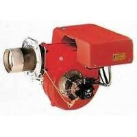 Quality High heat efficiency eco - friendly TC series Efficient Oil Burners for small boiler heating for sale