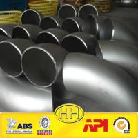 Quality CS GOST ELBOW for sale