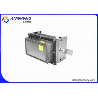Quality Outdoor LED Garden Lights / Flood Lights Steady - Burning Way for sale