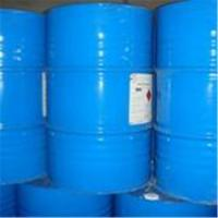 Quality Chlorinated Paraffins for sale