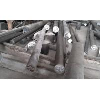 Quality Incoloy 25-6Mo/UNS N08925/256MO round bar rod forging for sale