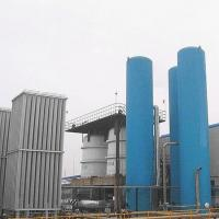 Quality High Purity PSA Industrial Oxygen Production plant for sale