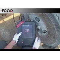 Buy FCAR F3 - W OEM Level Coverage For Passenger Vehicle Supported Mitsubishi, at wholesale prices