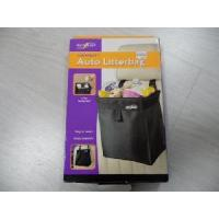 Quality Store Content Bag WDM0009 for sale
